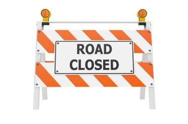 Hāna Highway Nightly Closures Between Huelo and Hāna Town, Jan. 28 to 31