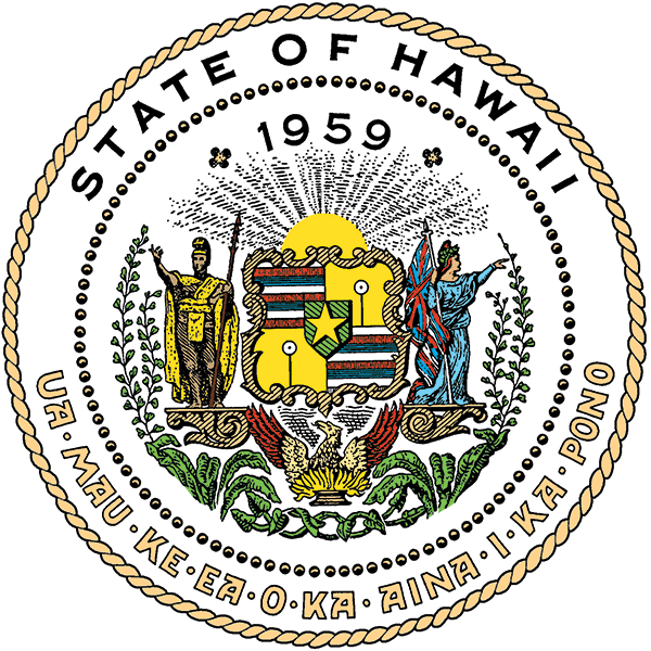 GOVERNOR IGE ISSUES STATEWIDE ORDER TO STAY AT HOME, WORK FROM HOME TO FIGHT COVID-19