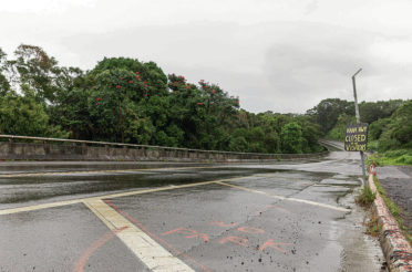East Maui residents hope restricting traffic on Hana Highway will prevent spread ofcoronavirus