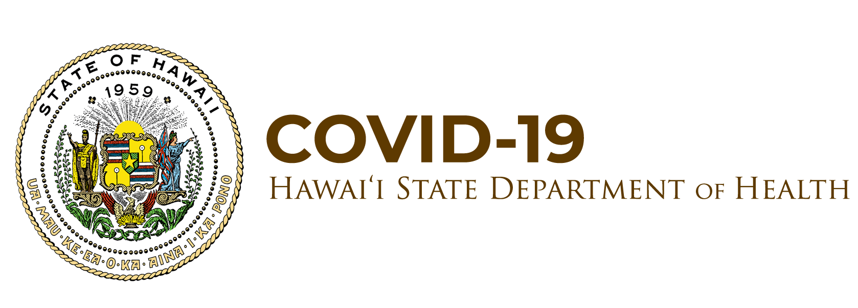 State of Hawaii COVID-19