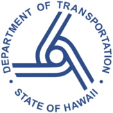 HANA HIGHWAY (ROUTE 360) RESTRICTED TO LOCAL TRAFFIC UNTIL FURTHER NOTICE