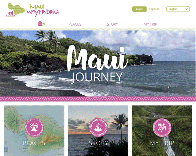 Entrance, parking fees coming soon for Wai'anapanapa State Park