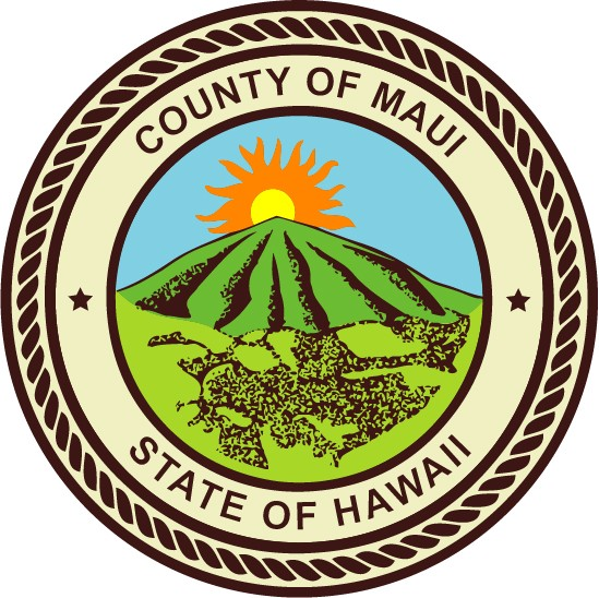 Maui County Mayor Victorino working to mitigate Hana Highway traffic congestion, illegal parking