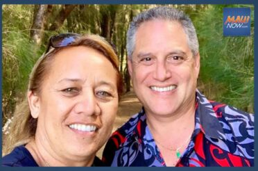 DeCoite Becomes First Moloka'i Woman in State Senate